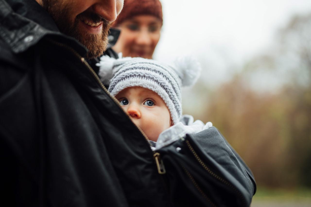 Baby Fotografie (2)