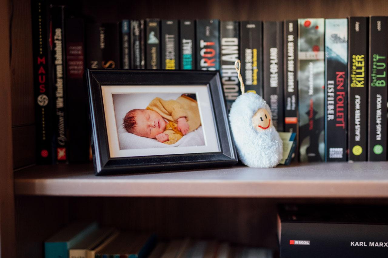 Baby Fotoshooting (02)