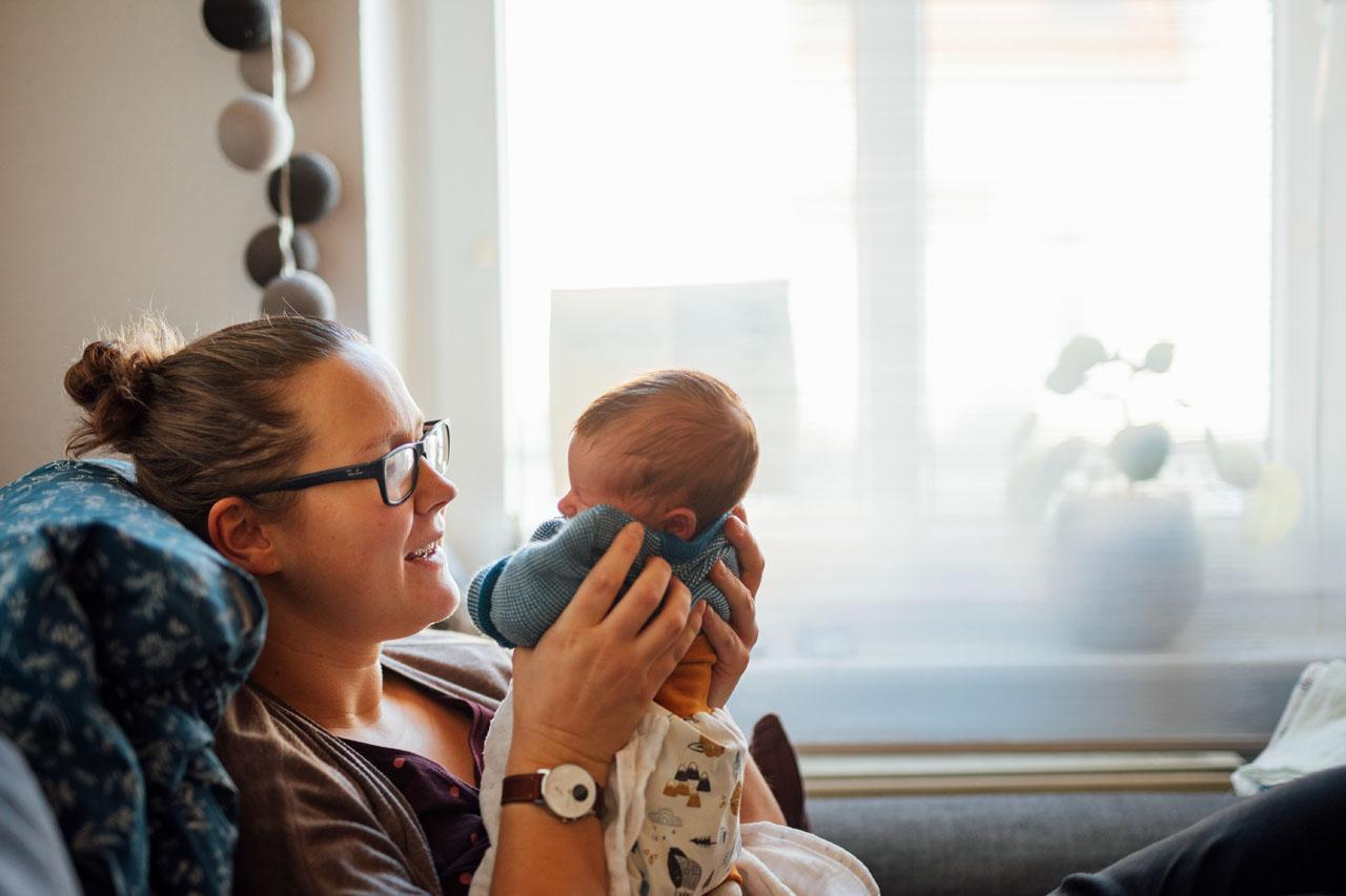 Baby Fotoshooting (03)