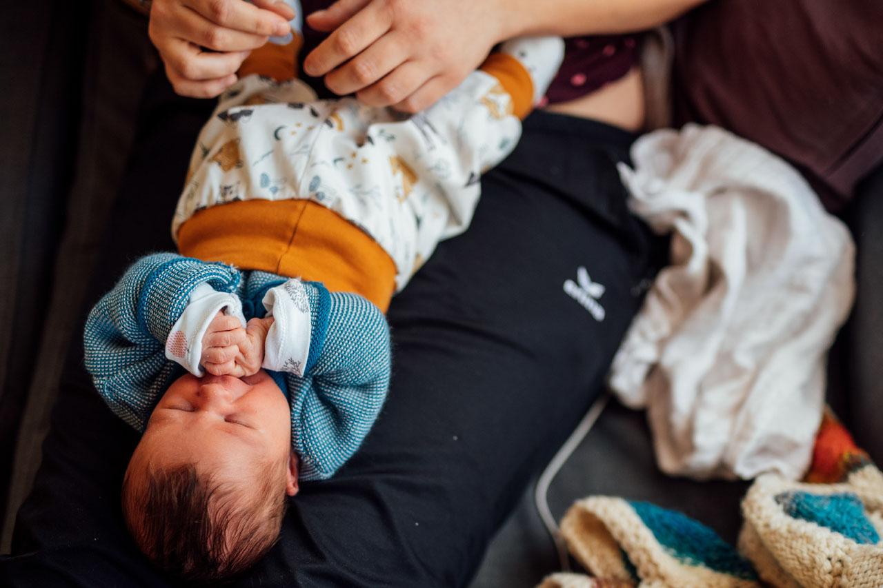 Baby Fotoshooting (04)