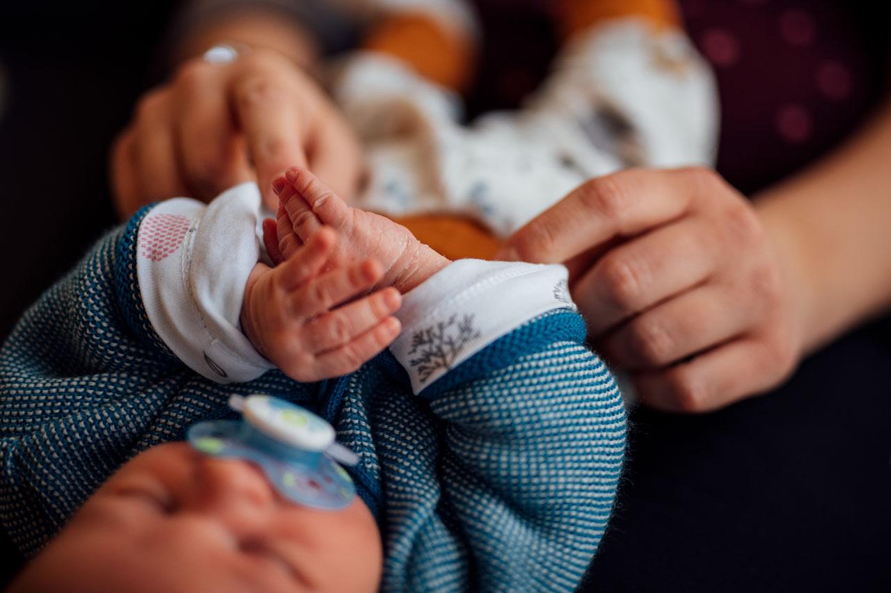 Baby Fotoshooting (06)