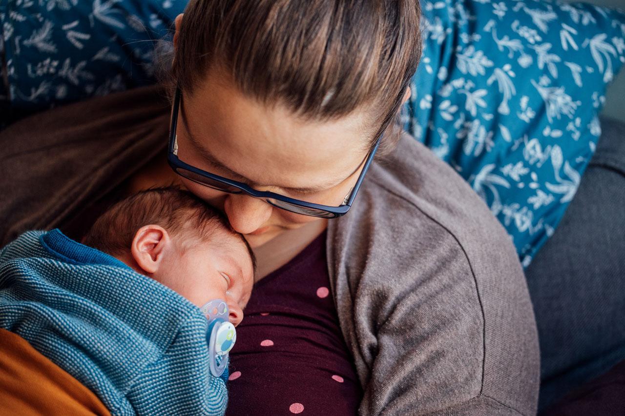 Baby Fotoshooting (07)