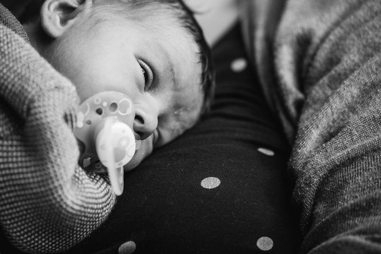 Baby Fotoshooting (08)