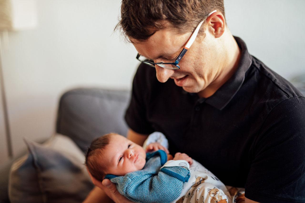 Baby Fotoshooting (09)