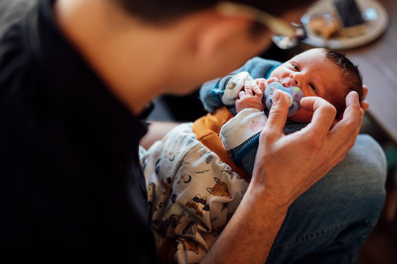 Baby Fotoshooting (12)