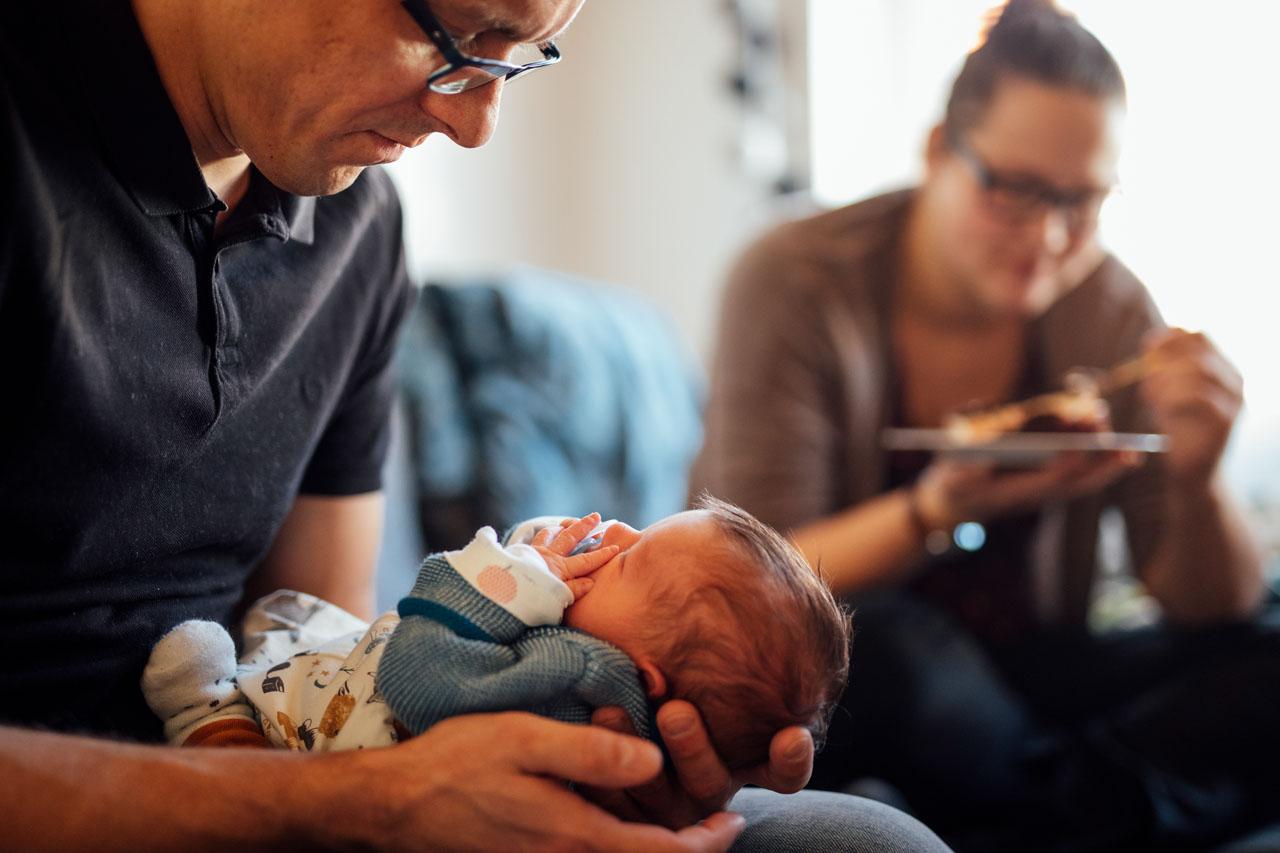 Baby Fotoshooting (13)