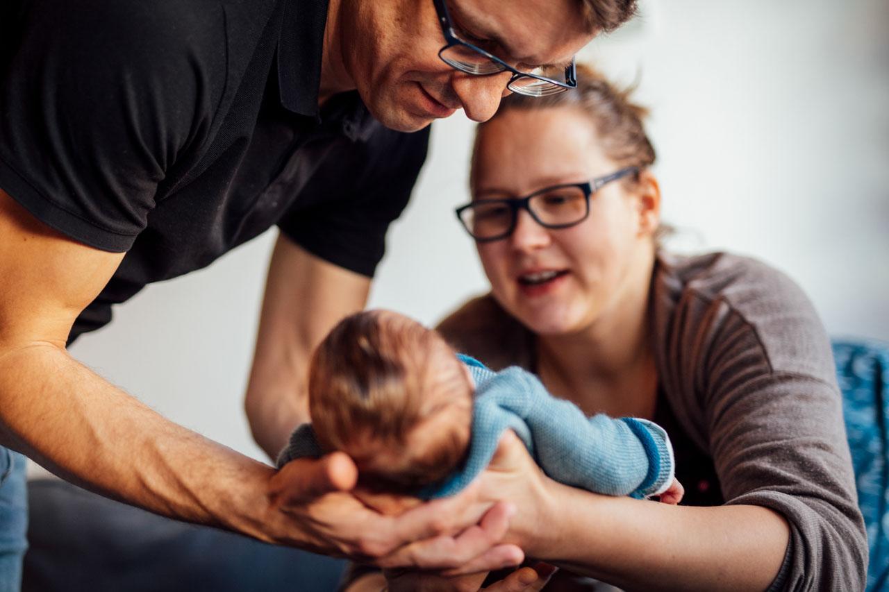 Baby Fotoshooting (23)