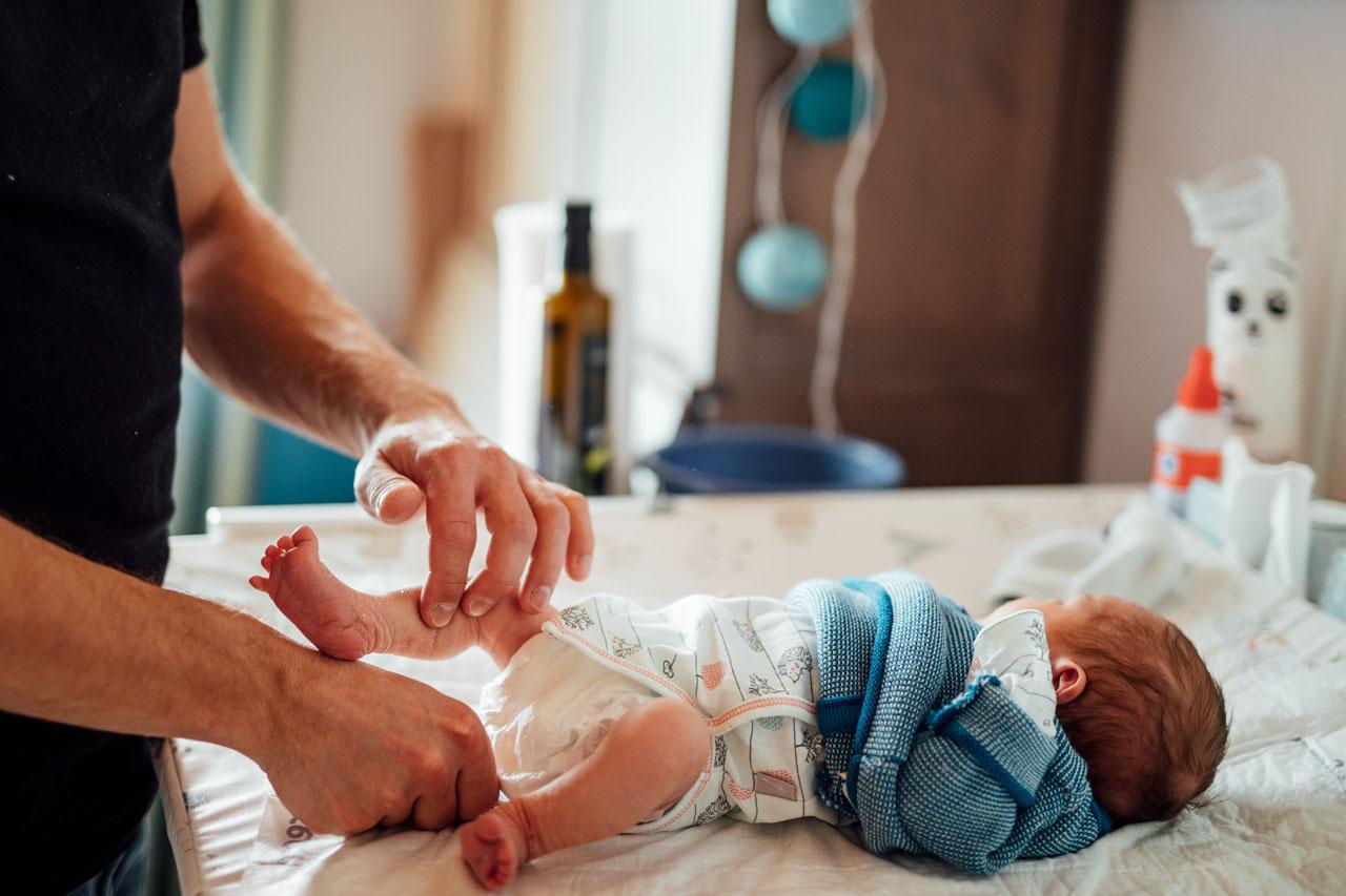 Baby Fotoshooting (26)
