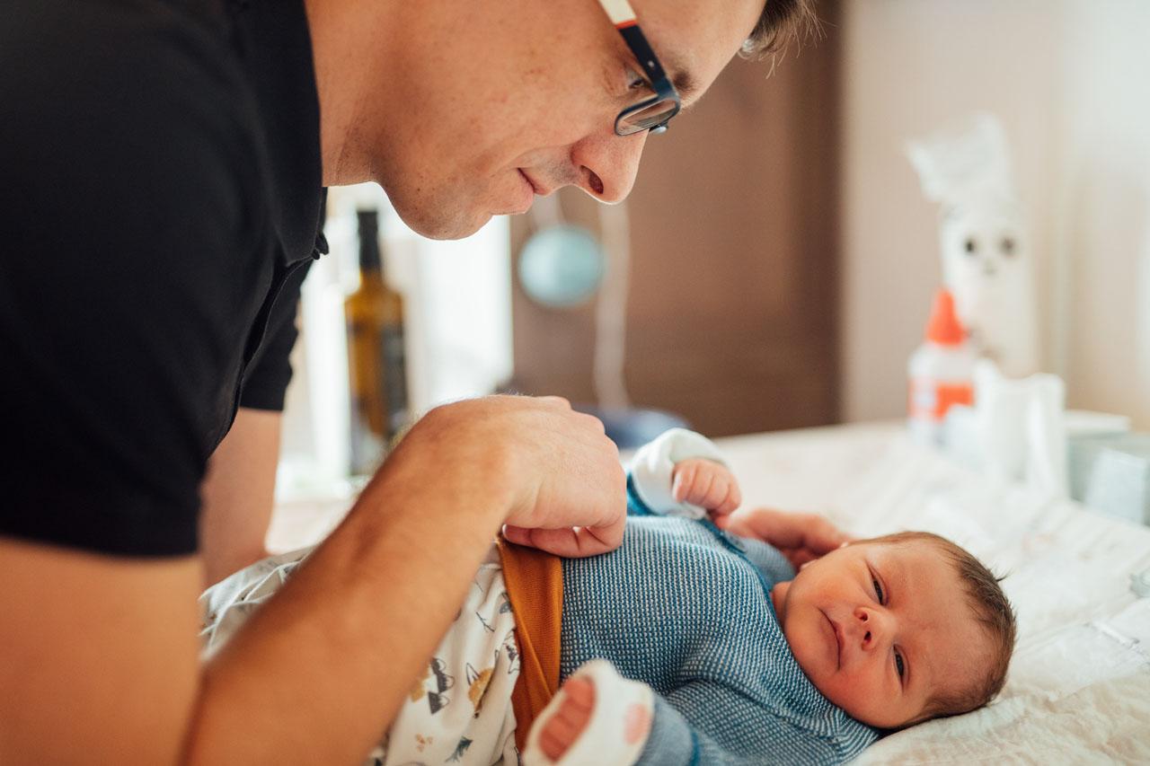 Baby Fotoshooting (28)