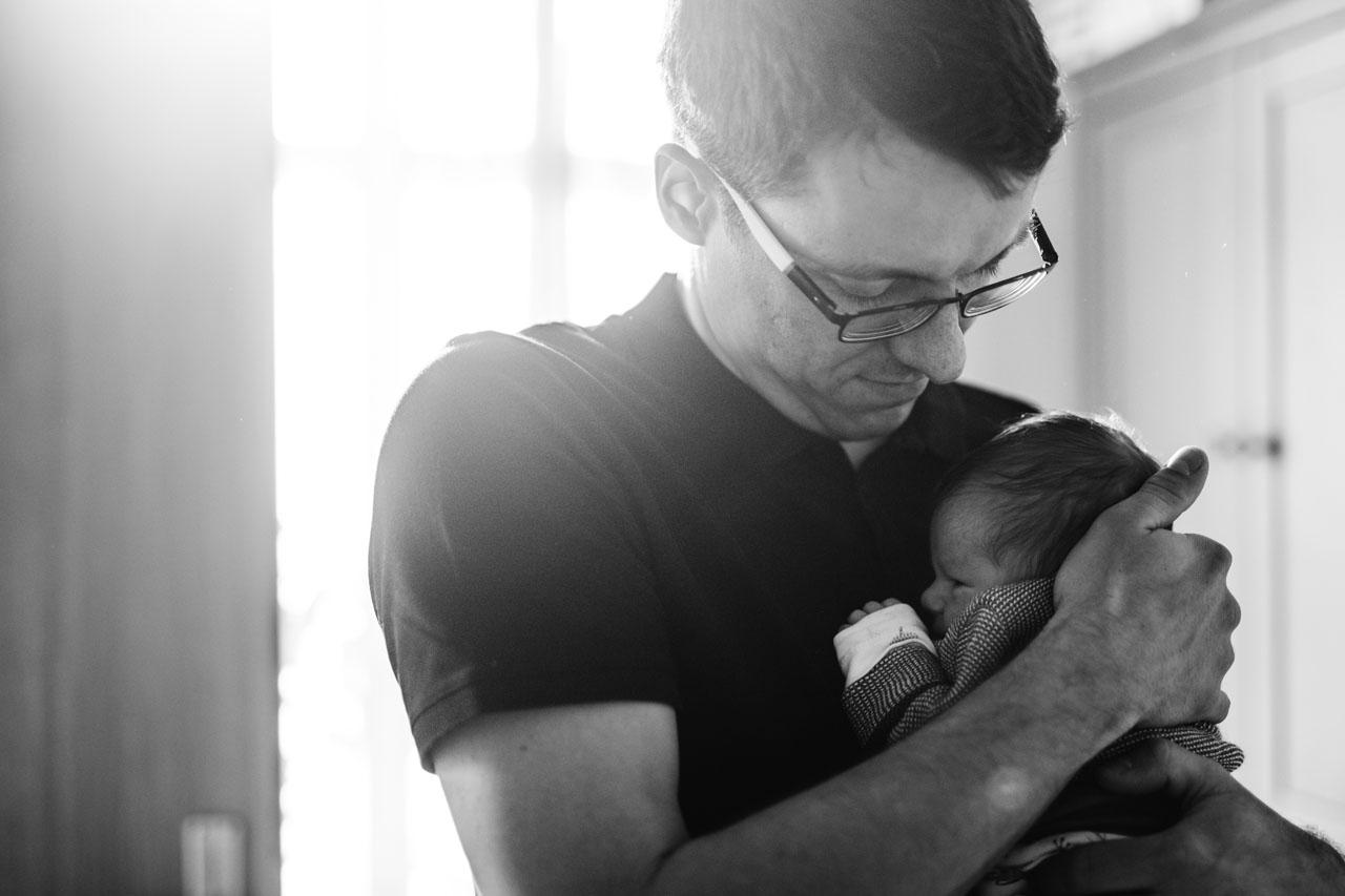 Baby Fotoshooting (30)