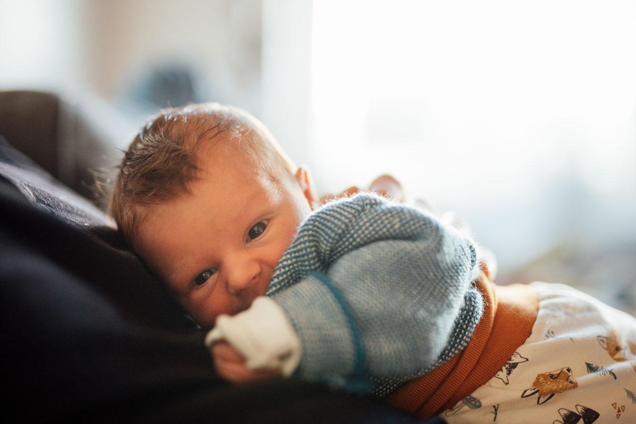 Baby Fotoshooting (32)