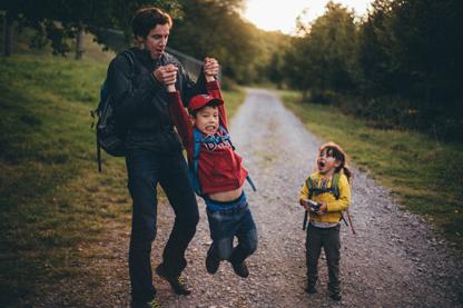 Familienfotograf Erfurt