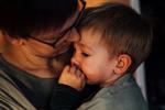 Familienfotograf Preise (3 Stunden) Vorschau