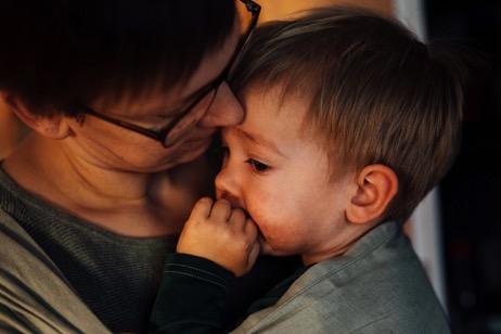 Familienfotograf Preise (3 Stunden)