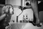 Familienfotograf Preise (ganzer Tag) Vorschau