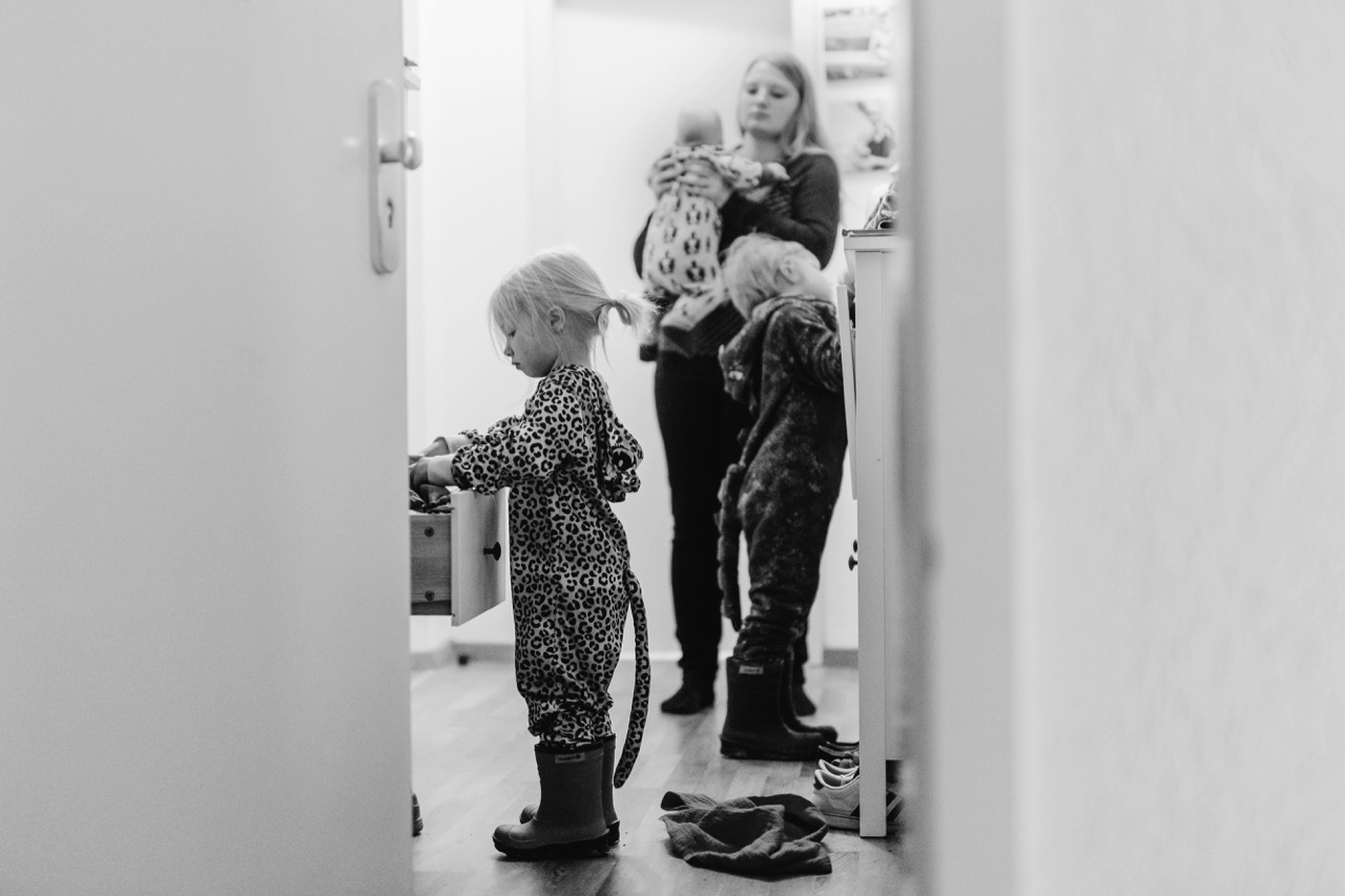 Familienreportage (01)