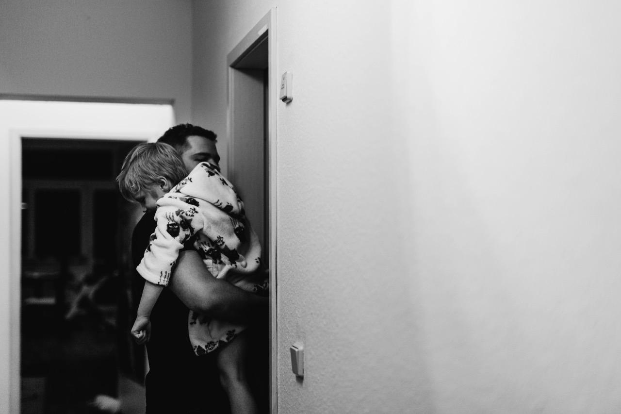 Familienreportage (68)