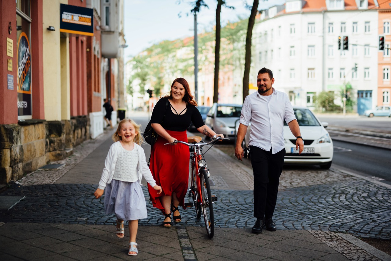 Familienreportage Best Of (01)