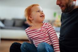Feedback Familienreportage Age mit Anja (4)