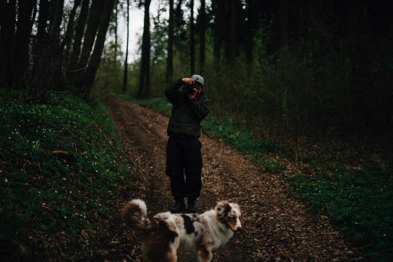 Tierfotografie (22)